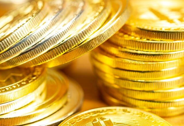 Altına Yatırım Yapmanın 5 Farklı Yolu