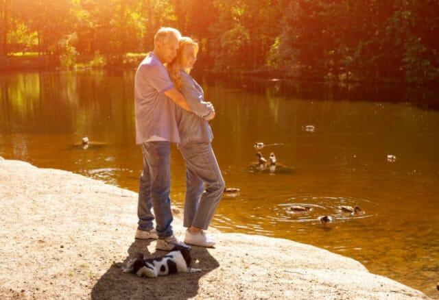 Doğum Borçlanması İle Erken Emeklilik Koşulları