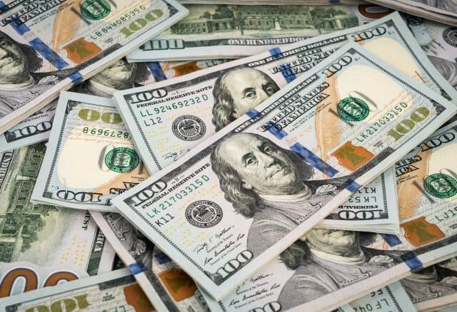 Dolar Alım Satım İşlemleri