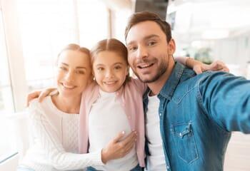 Duygusal Ebeveyn Olmak Nedir