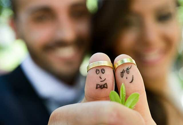 Erkekler İçin Evliliği Eğlenceli Kılacak Nedenler Nelerdir