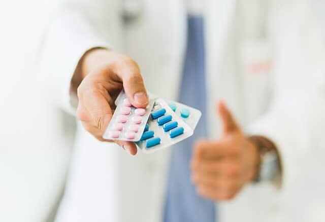 İlaç Katkı Payı Tutarları Nelerdir