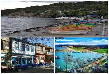 Marmara Bölgesi Popüler Tatil Yerleri Nelerdir